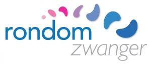 logo-rondom-zwanger-voor-website